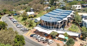Shop 2/15 East Coast Road Point Lookout QLD 4183 - Image 1