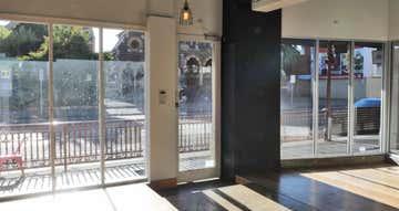 2/337-341 Sydney Road Brunswick VIC 3056 - Image 1