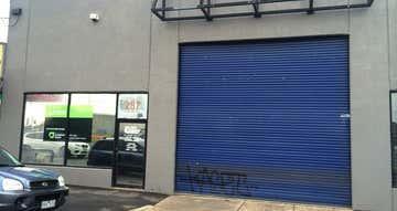 287 Geelong Road West Footscray VIC 3012 - Image 1
