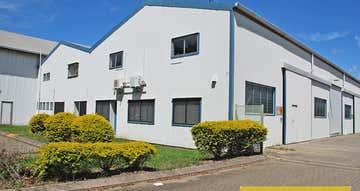 5/1089 Kingsford Smith Drive Eagle Farm QLD 4009 - Image 1