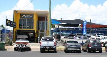 73-77 Mulgrave Road, Cnr Mulgrave & Draper Street Parramatta Park QLD 4870 - Image 1