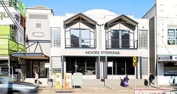62-64 Burwood Road Burwood NSW 2134 - Image 1