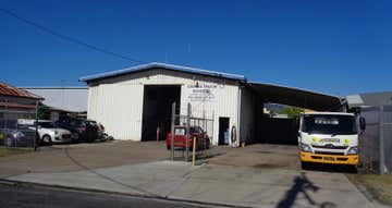 7 Ogden Street Bungalow QLD 4870 - Image 1