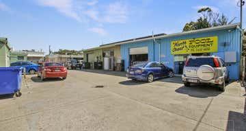 1 King Street Maroochydore QLD 4558 - Image 1