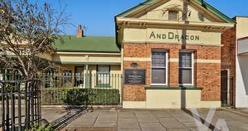 50 Melbourne Street East Maitland NSW 2323 - Image 1