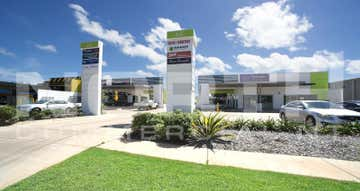 Berrimah Business Centre, Shop 17, 641 Stuart Highway Berrimah NT 0828 - Image 1