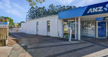 64 Burnett Street Buderim QLD 4556 - Image 1
