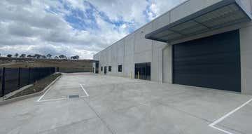 25 Astill Drive Orange NSW 2800 - Image 1