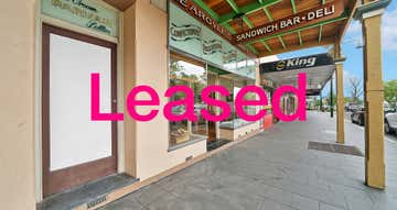 57  Argyle Street Camden NSW 2570 - Image 1