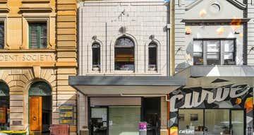 59 & 59A Hunter Street Newcastle NSW 2300 - Image 1