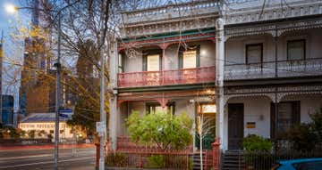 1 Drummond Street Carlton VIC 3053 - Image 1