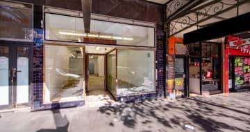 103-105 Oxford Street Darlinghurst NSW 2010 - Image 1