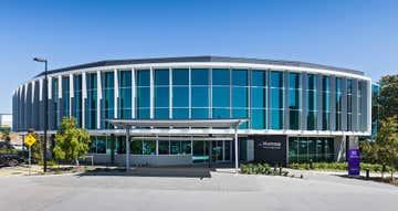 2 Westlink Court Darra QLD 4076 - Image 1