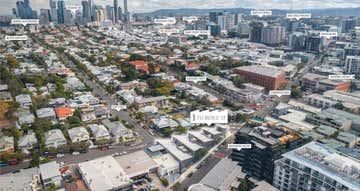 1 Florence Street Teneriffe QLD 4005 - Image 1