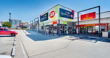 82-98 Anzac Avenue Redcliffe QLD 4020 - Image 1