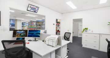 28/10 Gladstone Road Castle Hill NSW 2154 - Image 1