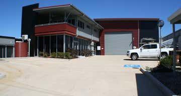 163 McCoombe Street Bungalow QLD 4870 - Image 1