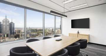 Melbourne Central Tower, 360 Elizabeth Street Melbourne VIC 3000 - Image 1