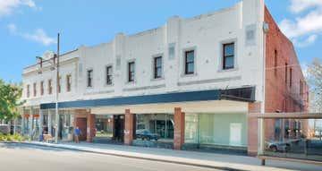 428 High Street Maitland NSW 2320 - Image 1