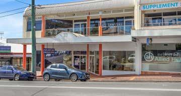 5/33 Stockton Street Stockton Street Nelson Bay NSW 2315 - Image 1