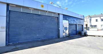 32/18 Bermill Street Rockdale NSW 2216 - Image 1