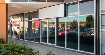 Riverside Park | Available For Lease, 69 Central Coast Highway West Gosford NSW 2250 - Image 1