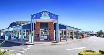 Mount Coolum Shopping Centre, Shop 3c, 2 Suncoast Beach Drive Mount Coolum QLD 4573 - Image 1