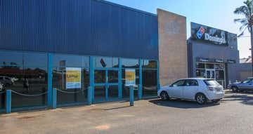 52 Erskine Street Dubbo NSW 2830 - Image 1