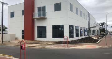 432 South Road Marleston SA 5033 - Image 1