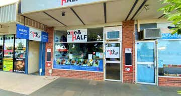 42 Bakery Square Melton VIC 3337 - Image 1