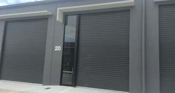 20/40 Counihan Road Seventeen Mile Rocks QLD 4073 - Image 1