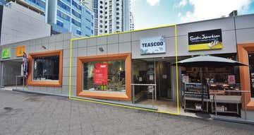 Shop 6, 424 Oxford Street Bondi Junction NSW 2022 - Image 1