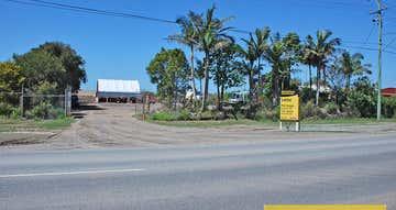 351 Main Myrtletown Road Pinkenba QLD 4008 - Image 1