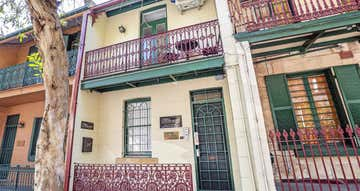 24 Buckingham Street Surry Hills NSW 2010 - Image 1