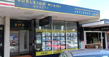 47 James Street Burleigh Heads QLD 4220 - Image 1