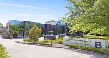 Suite  B5 & B6, 12-14 Solent Circuit Norwest NSW 2153 - Image 1