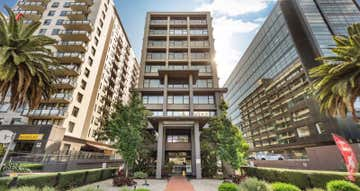 Level 4, East Tower, 608 St Kilda Road Melbourne VIC 3004 - Image 1