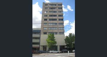 Rear, Level 5, 766 Elizabeth Street Melbourne VIC 3000 - Image 1
