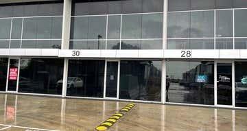 30 Lobelia Drive Altona North VIC 3025 - Image 1