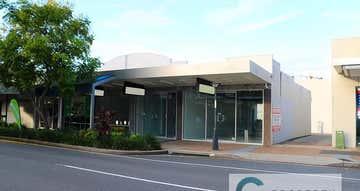 400 Logan Road Stones Corner QLD 4120 - Image 1