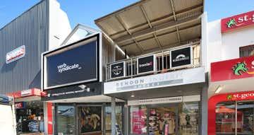 193-195 Crown Street Wollongong NSW 2500 - Image 1