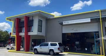 Unit 2, 471 Lytton Road Morningside QLD 4170 - Image 1