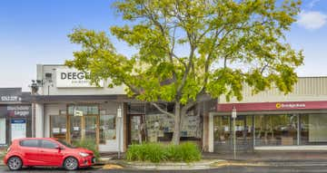 148 High Street Belmont VIC 3216 - Image 1