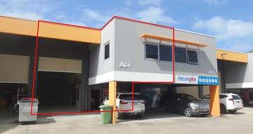 4/216 Harbour Road Mackay Harbour QLD 4740 - Image 1