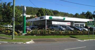1463 Logan Road Upper Mount Gravatt QLD 4122 - Image 1