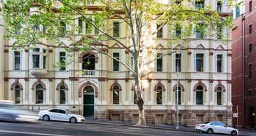Royal Naval House 32 Grosvenor Street Sydney NSW 2000 - Image 1