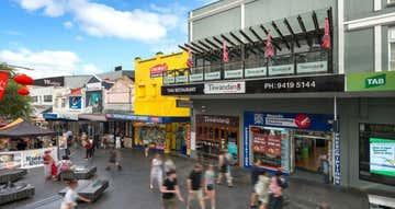 426 Victoria Avenue Chatswood NSW 2067 - Image 1