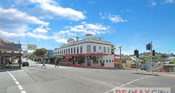 710 Brunswick Street New Farm QLD 4005 - Image 1
