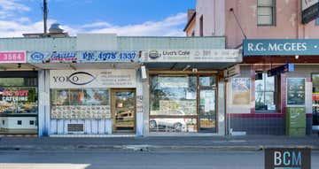 195-197 Windsor Street Richmond NSW 2753 - Image 1