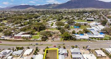 177 Ross River Road Mundingburra QLD 4812 - Image 1